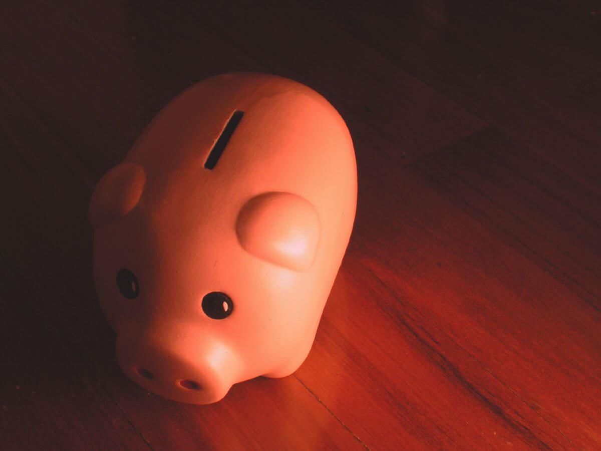 ganho tesouro direto maior que taxa de compra