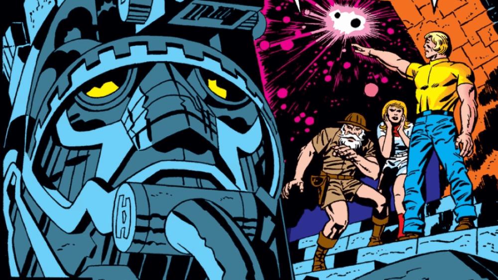 Marvel lançará primeiro super-herói gay