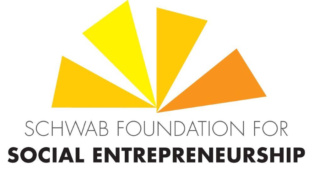 projeto empreendedor social lança troféu para ongs