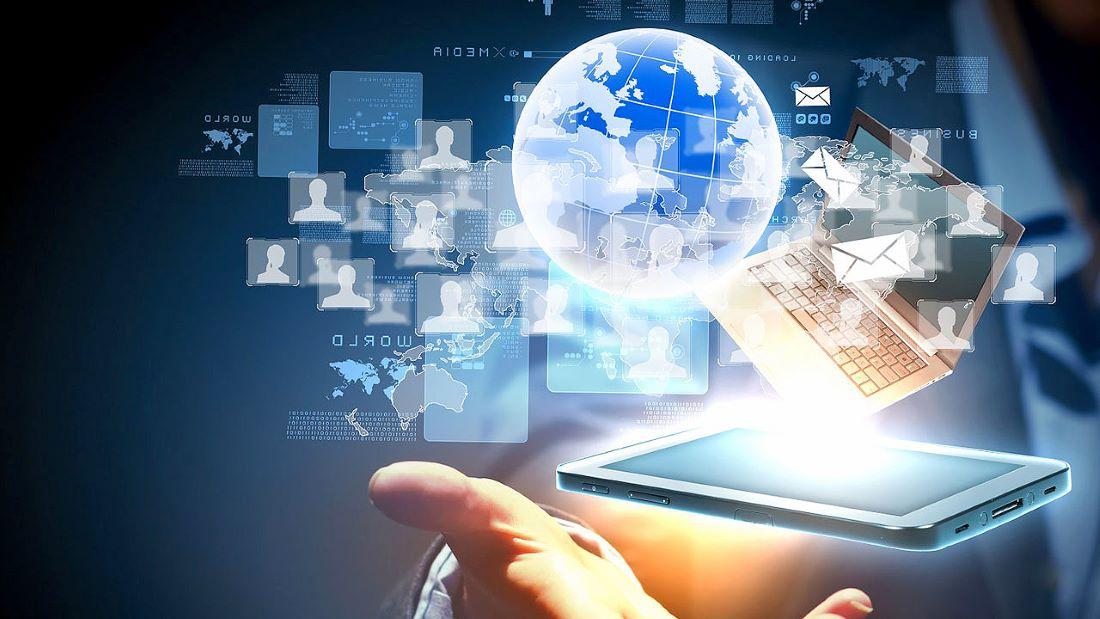 empresas prometem melhorar inteligência artificial dos celulares