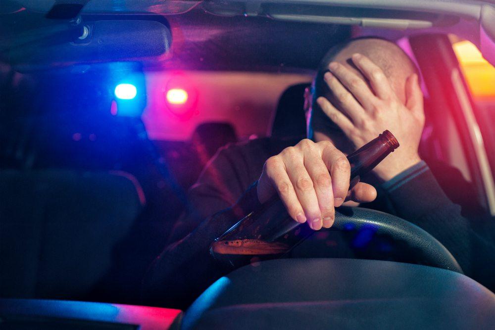sus será indenizado em acidentes gerados por condutores bêbados