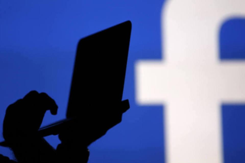 facebook revela por que usuários desistem de compras online