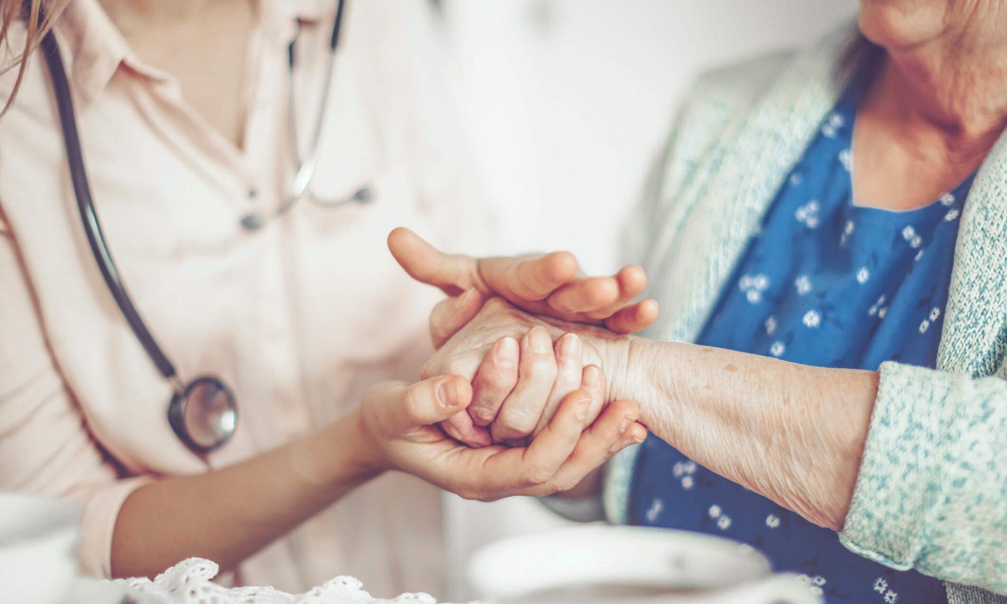 aplicativo faladoc conecta médicos e pacientes via smartphone