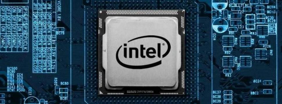 intel cria chip que facilita fabricação de pcs quânticos