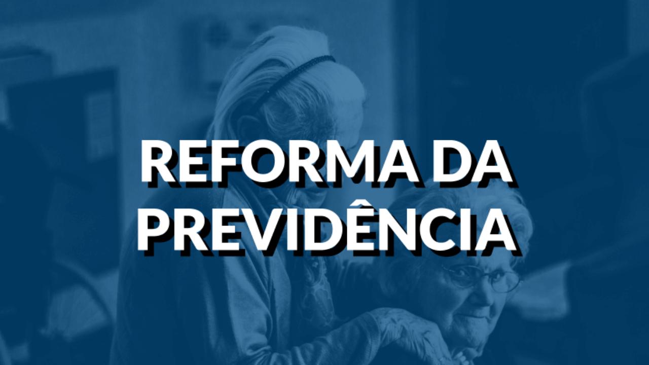 já é obrigação dos estados e municípios alçarem taxa previdenciária de 14%