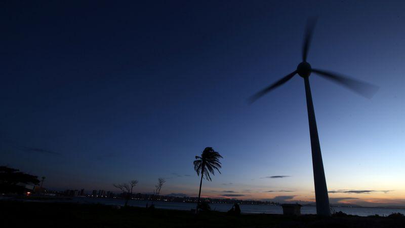 empresa tivit vai utilizar 100% de energia sustentável em 2022