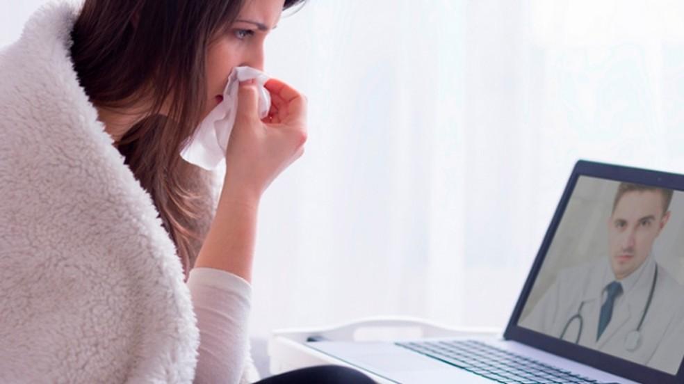 municípios receberão telemedicina com inteligência artificial contra coronavírus