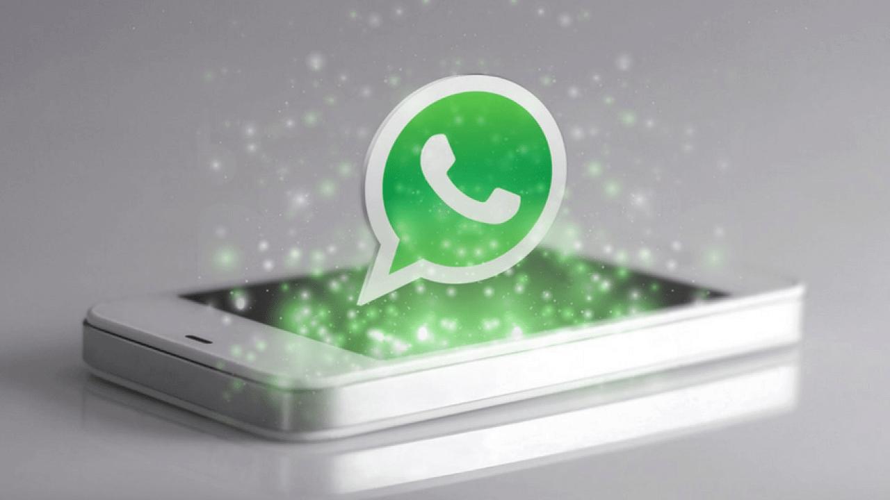 novas funções do whatsapp chegam aos usuários
