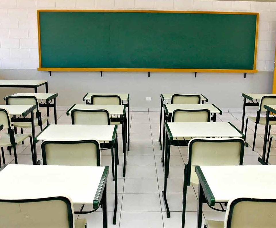 inteligência artificial pode impedir evasão escolar em sp e go