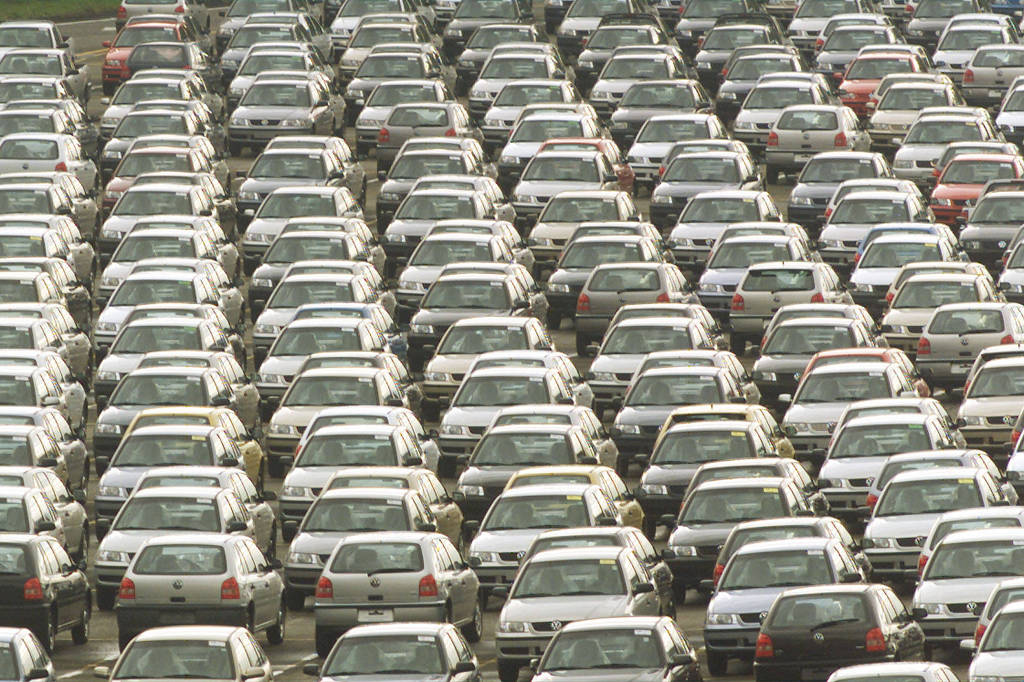 sindicato afirma que volkswagen pode cortar 5 mil funcionários