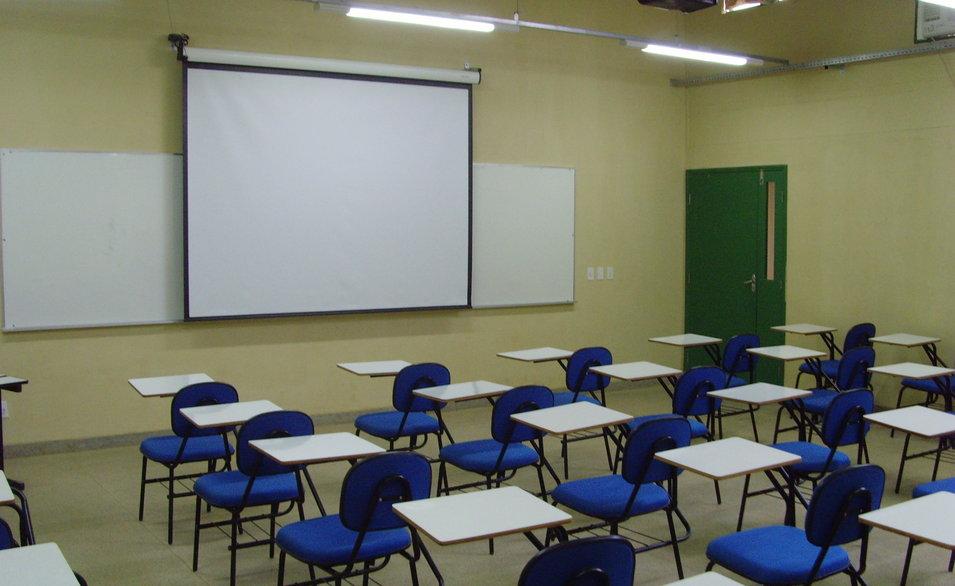 pandemia afeta ensino superior com saída de mais de 850 mil alunos