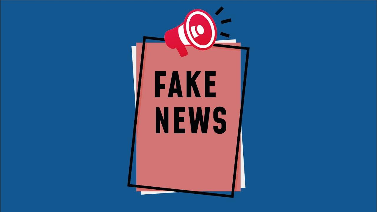 tse recebe mais de mil denúncias de disseminação de fake news