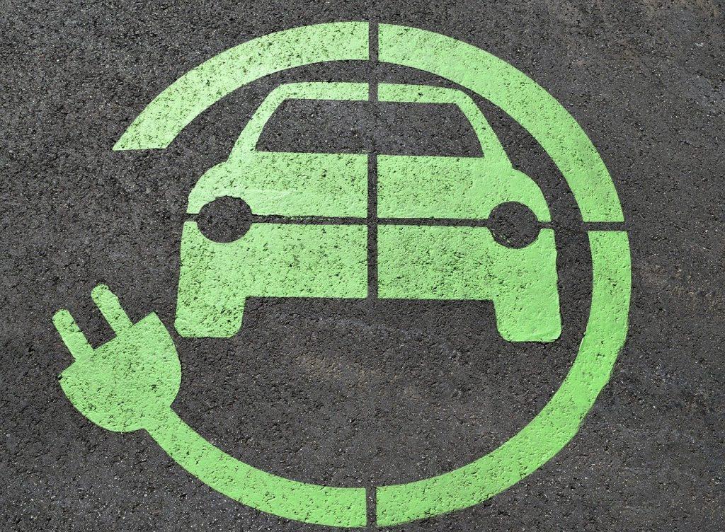 carros elétricos ganham novas redes de abastecimento no país