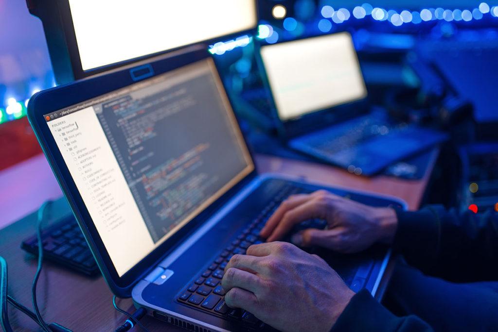 órgãos firmam parceria para proteção de dados pessoais