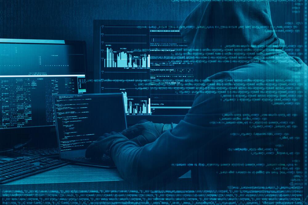 aumento de penas para furto e estelionato na internet saiba mais