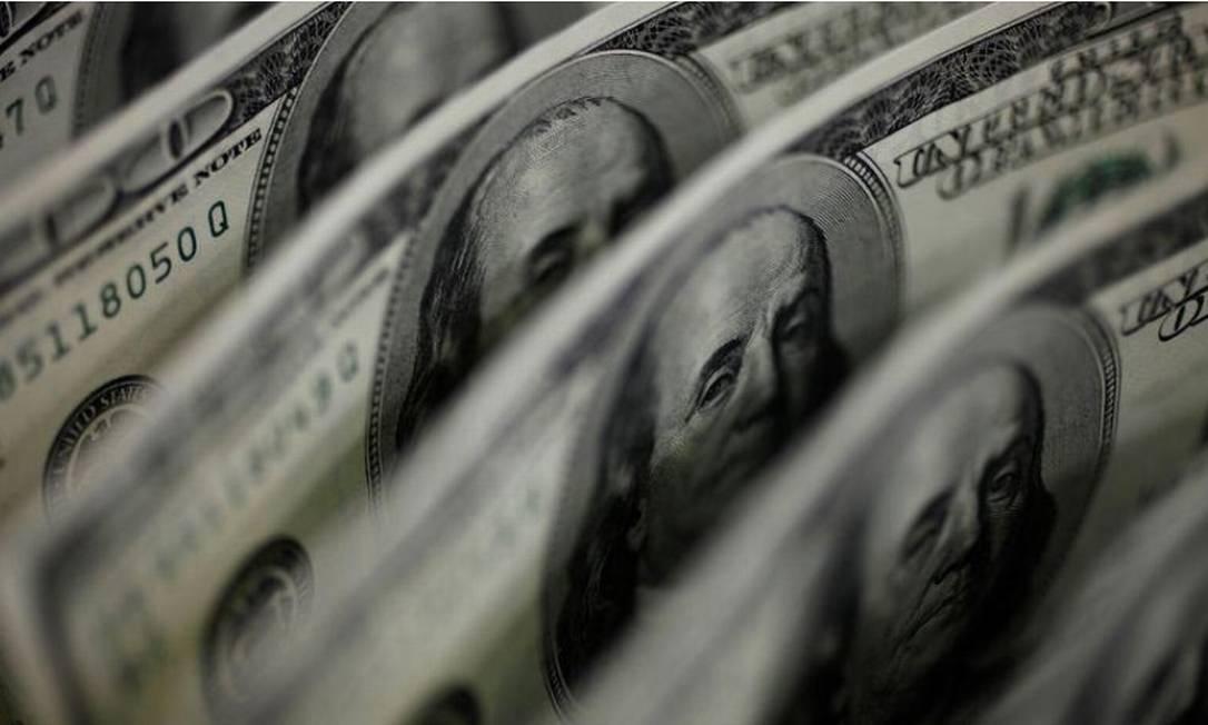onu diz que investimento estrangeiro no país caiu 62% em 2020