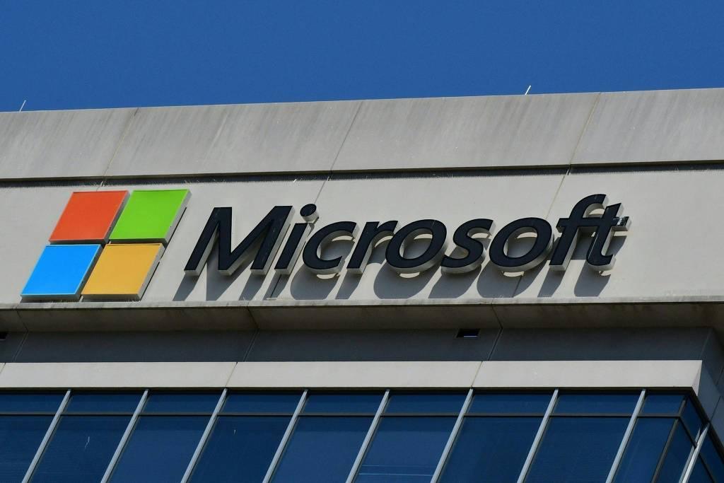microsoft lança windows 11 com suporte para apps do android